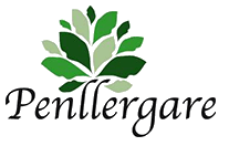 Penllergare Trust