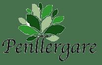 The Penllergare Trust